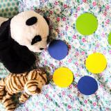 3 exerciții de relaxare pentru a adormi
