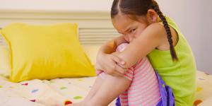 Empatizează cu frustrările copiilor tăi