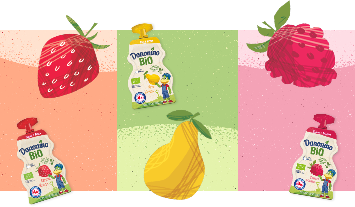 danonino-fructe