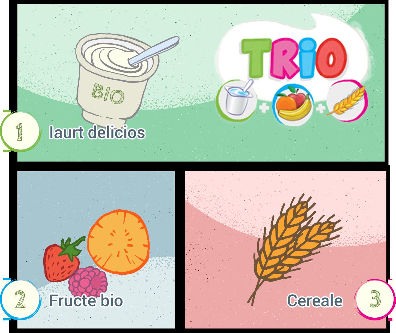 ingrediente-danonino-trio