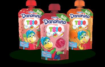 danonino-trio-arome